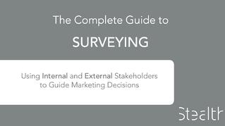 Guide_to_Surveying-Cover.jpg